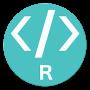 Скачать R Programming Compiler