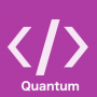 Download Quantum Programming Compiler
