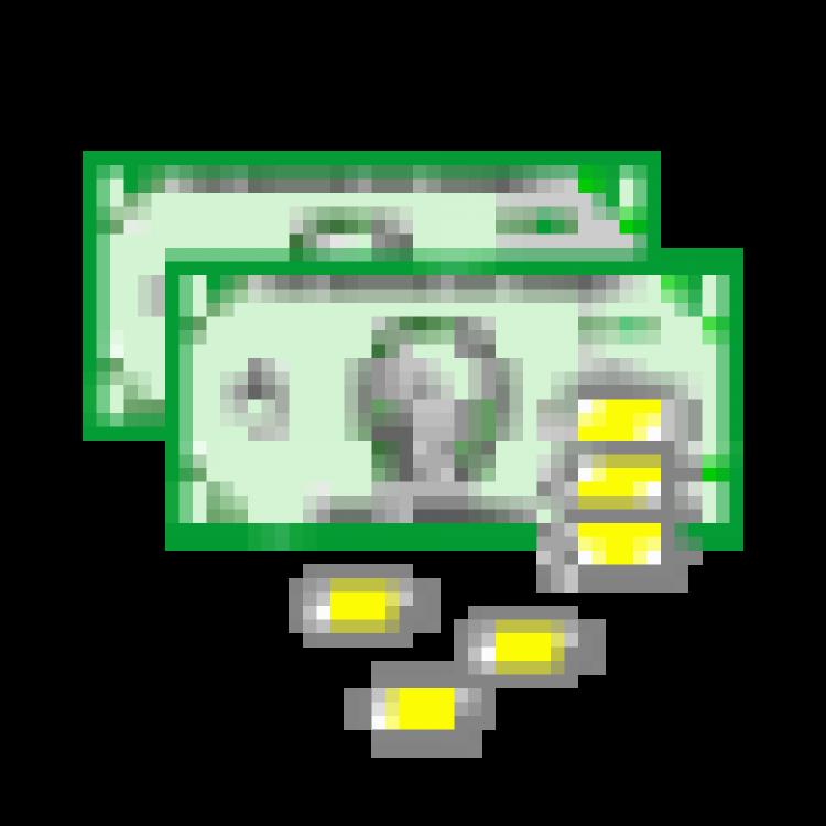 программа для прописки денег в игре
