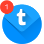 Download Email TypeApp