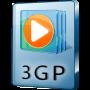 Скачать 3GP Player