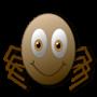 Скачать Arachnophilia