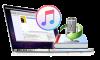 Скачать AudioBook Converter