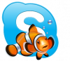 Скачать Clownfish for Skype