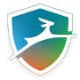 Download Dashlane Password Manager