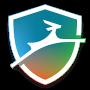 Скачать Dashlane Password Manager