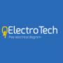 Скачать QElectroTech