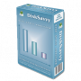 Download Disk Savvy