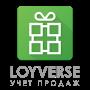 Скачать Loyverse POS - учет продаж