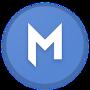 Скачать Maki: ВК, FB, Twitter и соц. сети в 1 приложении