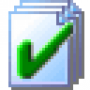 Download EF CheckSum Manager Portable