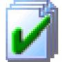 Скачать EF CheckSum Manager Portable