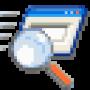 Download EF StartUp Manager