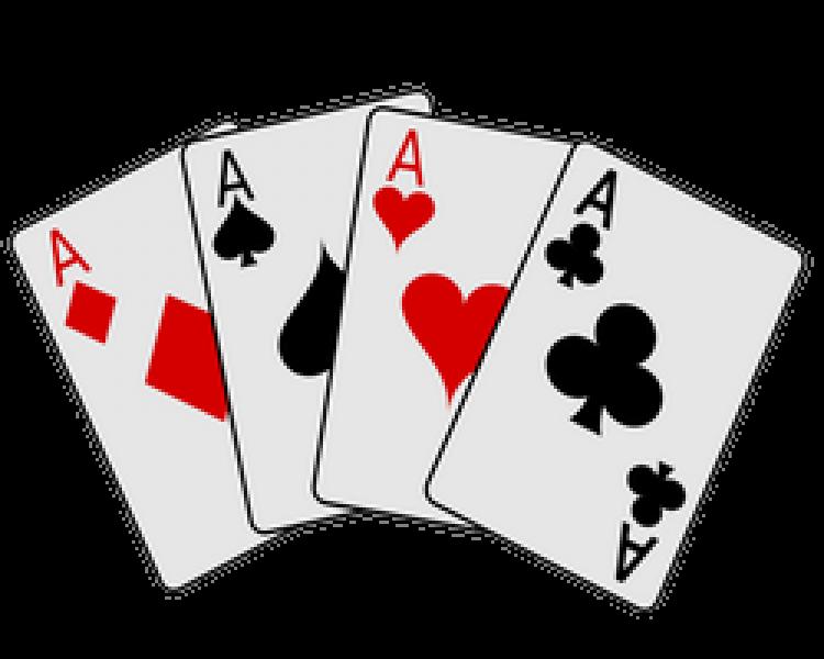 пьяница на играть картах игру в онлайн