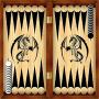 Download Backgammon - Narde