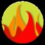 Скачать Hot Apps