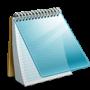 Скачать PureOffice Portable