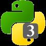 Скачать QPython 3 - Python3 on Android