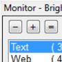 Скачать Monitor Plus
