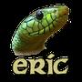 Скачать Eric