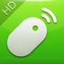 Скачать Remote Mouse (Mobile/TrackPad) FREE for iPad