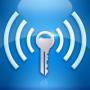 Скачать WEP Generator for WiFi Passwords