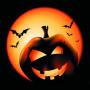 Скачать Halloween Costumes
