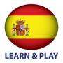 Скачать Учим и играем. Испанский +