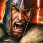 Скачать Game of War - Fire Age
