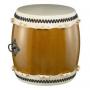 Скачать Японские барабаны