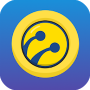 Download My lifecell