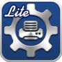 Скачать Print Utility Lite