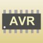 Скачать AVR Tutorial