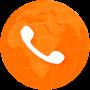 Скачать Libon - Бесплатные звонки