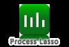 Скачать Process Lasso