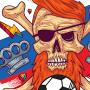Скачать World Cup 2018: Free survival guide