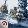 Скачать World of Warships Blitz