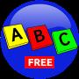 Скачать Азбука - алфавит для детей
