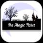 Скачать Волшебный билет
