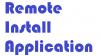 Скачать Remote Install Application