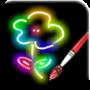 Скачать Paint Joy