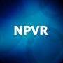 Скачать NextPVR