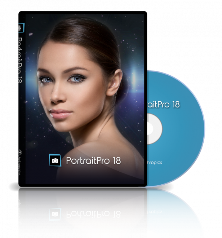 portraitpro 15 full crack download