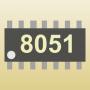 Скачать 8051 Tutorial