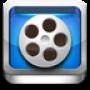 Скачать AnyMP4 Video Converter Platinum