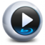 Скачать AnyMP4 Mac Blu-ray Player