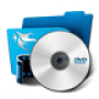 Скачать AnyMP4 DVD Ripper for Mac