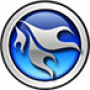 Скачать AnyMP4 DVD Converter for Mac