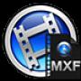 Скачать AnyMP4 MXF Converter
