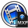 Скачать AnyMP4 MXF Converter for Mac